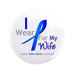 Colon Cancer Wife 3.5