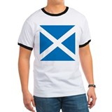 scottish T