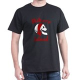 Rikers Island Tee