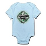 CP: Celtic Cross Onesie