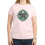 CP: Celtic Cross T-Shirt