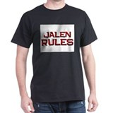 jalen rules T-Shirt
