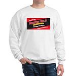 Country 102.9 Sweatshirt