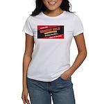 Country 102.9 Women's T-Shirt