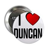 "I LOVE DANIELLA 2.25"" Button (10 pack)"