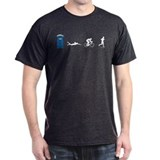 Men's PSBR Icons T-Shirt