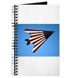 Freedom Fighter Journal