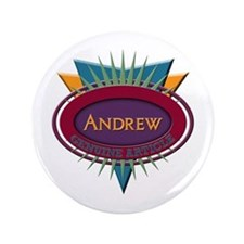 "Andrew 3.5"" Button"
