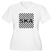 Cool Ska T-Shirt