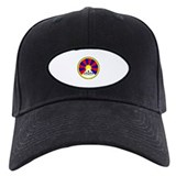 Tibet Wear Baseball Hat