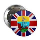 Saint Helena 2.25&quot; Button