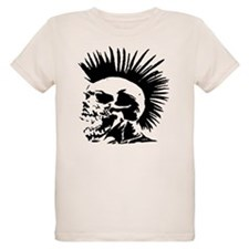 Cute Sid vicious T-Shirt