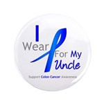 Colon Cancer Uncle 3.5