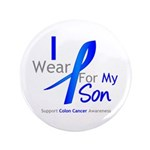 Colon Cancer Son 3.5