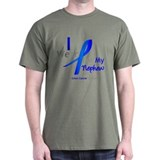 Colon Cancer Nephew T-Shirt