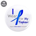 Colon Cancer Nephew 3.5