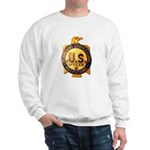 Federal Prison Officer Sweatshirt