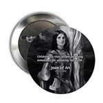 Heroine / Saint Joan of Arc 2.25