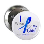 Colon Cancer Dad 2.25