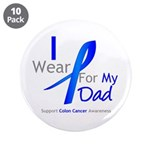 Colon Cancer Dad 3.5
