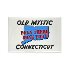 old mystic connecticut - been there, done that Rec
