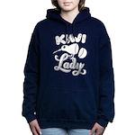 Peace Love Twilight Women's Long Sleeve T-Shirt