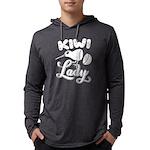 Peace Love Twilight Value T-shirt