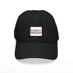 everett rules Black Cap