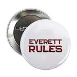 everett rules 2.25