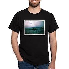 Cool Photos T-Shirt