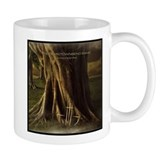 Devin Townsend Band Small Mug