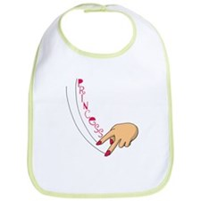 Unique Asl Bib