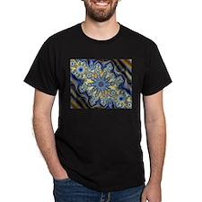 Unique Fibonacci T-Shirt