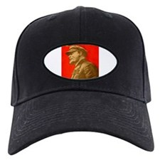 Lenin Baseball Hat