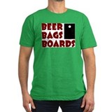 Beer Bags Boards T