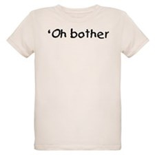 Oh Bother T-Shirt