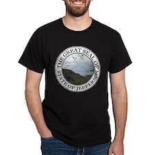 jefferson-seal T-Shirt