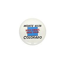 monte vista colorado - been there, done that Mini