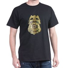 Minneapolis Police T-Shirt