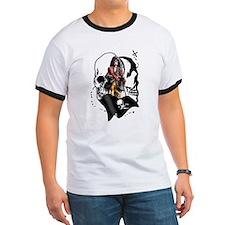 Pirate Design T