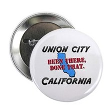 union city california - been there, done that 2.25