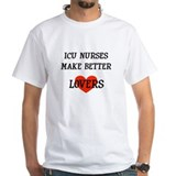 ICU Nurse Shirt