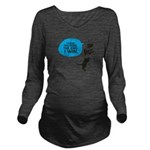 FoodPhoner Hooded Sweatshirt