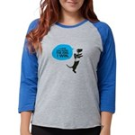 FoodPhoner Long Sleeve T-Shirt