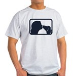 FoodPhoner Light T-Shirt