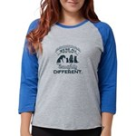 FoodPhoner Women's Long Sleeve T-Shirt
