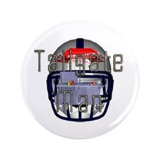 "TOP Philly Sports 3.5"" Button"