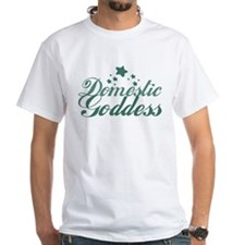 Domestic Goddess Shirt