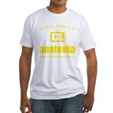 Property of Anatevka Shirt