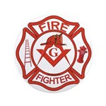 Brother Fire Fighter 3.5